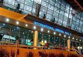 ضبط راكب هندي بالمطار حاول تهريب ١٢٥ ألف دولار