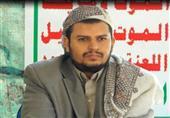 الحوثيون: المشاورات مستمرة في سلطنة عمان مع اطراف دولية وإقليمية