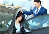 ما يجب أن تعرفه قبل شراء سيارة