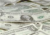ثبات سعر الدولار أمام الجنيه في تعاملات بداية الأسبوع بالبنوك
