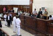بالصور .. تأجيل محاكمة 213 متهمًا من أنصار بيت المقدس لـ 19 مايو