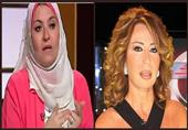 د. هبة قطب تعلق علي تصريحات المخرجة إيناس الدغيدي