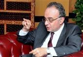 رئيس الرقابة المالية: أتطلع لدور نشط للبريد في تقديم