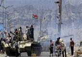 التحالف بقيادة السعودية ينفي شن هجوم بري على الحوثيين في اليمن