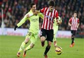الليلة في نهائي كأس إسبانيا- برشلونة يتحدى الثقة أمام بلباو ويتطلع