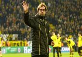 كأس ألمانيا- دورتموند يودع كلوب.. وفولفسبورج يبحث عن لقبه الأول