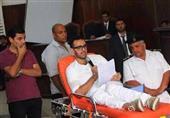 إخلاء سبيل الإخواني محمد سلطان وترحيله لأمريكا بعد تنازله عن جنسيته