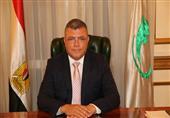 مستشار الوزير: أي مخالفات قد تظهر بالمصرية للاتصالات سيتم التعامل