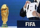 الفيفا يبدع بالفساد ودور قطر يثير الشبهات