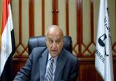 رئيس مجلس الدولة: القضاة المصريين يتم الاستعانة بهم خارج مصر لخبرتهم
