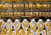 ننشر أسعار الذهب اليوم بمصر بعد ارتفاعها من أدنى مستوى في أسبوعين