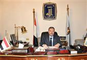 التعليم تتمكن من حل مشكلات أولياء أمور المدرسة الألمانية بالقاهرة