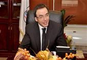 إغلاق 32 منشأة طبية لوجود مخالفات فى بنى سويف