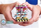 ما حكم استبدال أو بيع الأدوية المصروفة من جهة العمل؟