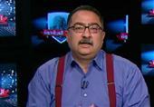 ابراهيم عيسى: المجلس العسكرى هو السبب في صعود السلفيين