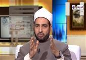 الشيخ سالم عبد الجليل - سنن الرواتب المؤكدة للصلاة