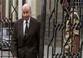 تأجيل محاكمة يوسف والي وآخرين في قضية
