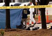 الشرطة الأمريكية تداهم منزلا بعد الهجوم على معرض الرسوم الكاريكاتيرية للنبي محمد