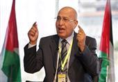 """السويد: وضع العلم الفلسطيني ضمن قائمة """"الرموز الإرهابية"""" خطأ غير مقصود"""