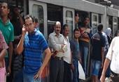 القبض على إسرائيلي وتشيكي بحوزتهما صور لمحطات المترو