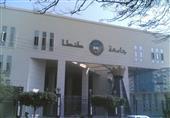 نجاح أولى جراحات القلب المفتوح بالمستشفى التعليمي العالمي بجامعة طنطا