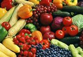 ننشر أسعار الخضروات والفاكهة اليوم وسط اشتعال بعضها (جدول)