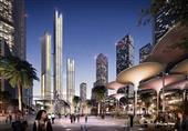 ''العاصمة الجديدة'' تعلن عن توفير فرص عمل