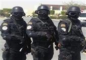 مقتل المتهم بقتل عقيد شرطة في الجيزة