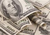 الدولار يرتفع بعد أسوأ أداء شهري خلال 4 سنوات في أبريل