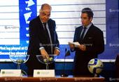 مدربون جزائريون: 3 أندية جزائرية في مجموعة واحدة بدوري الأبطال مهزلة