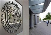 النقد الدولي يتوقع التعافي