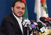 الأمير علي بن الحسين: الفيفا مريض وتركه بلا علاج كارثة كبرى