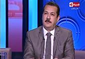 المتحدث باسم وزارة التموين يوضح سبب غلاء أسعار الخضروات