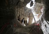 الصحف العربية: توعد سعودي بالرد على هجوم للحوثيين على الحدود