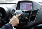 مخاطر تحديث برمجيات السيارة