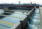 إعادة تشغيل محطتي مياه المنيا