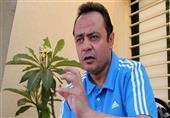 طارق يحيى: 3 أسلحة لفوز الدراويش على الزمالك