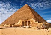 19 حقيقة تُدهشك قد لا تعرفها عن مصر