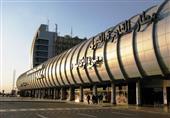 مطار القاهرة يستعد لاستقبال المشاركين في حفل افتتاح قناة السويس