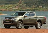 بالصور.. مواصفات السيارة التي حصلت عليها وزارة الدفاع من الإمارات