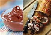 إفطار اليوم من مصراوي: بط محشي ومهلبية الشوكولاتة