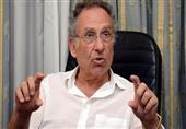 ممدوح حمزة: العاصمة الإدارية الجديدة مشروع عقاري