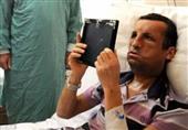 بالصور: أشهر 7 عمليات زرع وجه في العالم قد تصدمك