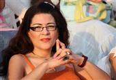 بالفيديو.. فاطمة ناعوت: حزب النور داعشي منزوع السلاح