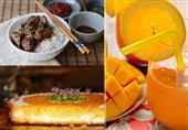 كباب حلة وبسبوسة بالقشطة: إفطار مصراوي اليوم