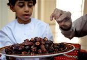 """الأسباب العلمية لـ""""وصية الرسول"""" بالإفطار على تمر"""