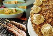الكفته المشويه وكيكة التوفي بجوز الهند: إفطار مصراوي اليوم