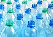القنينات البلاستيكية مضرة بالصحة حتى بعد غسلها