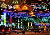 4 مدن ستشعر فيها بروحانية رمضان