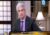السيناريست مريم نعوم عن مسلسل تحت السيطرة: المخدرات مشكلة أمن قومي